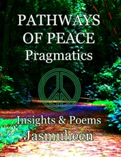 PATHWAYS-OF-PEACE-front-cover-sm