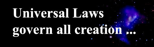 Image result for universal laws