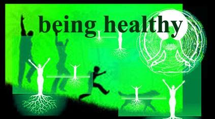 2015-healthy