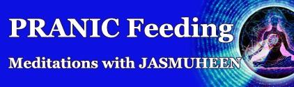 2014-jas-meditations-PRANIC-FEEDING