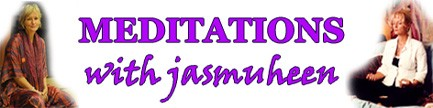 2014-jas-meditations-basic