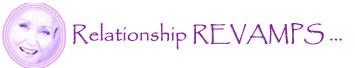 OS-relationships-revamp