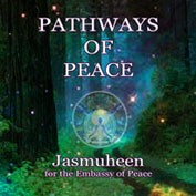 PATHWAYS OF PEACE - cover-small