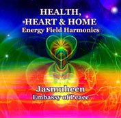 sm-HEALTH-HEART-HOME-HARMONICS