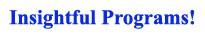 CIA-InsightfulPrograms-blue