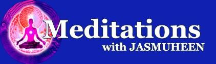 2014-jas-meditations