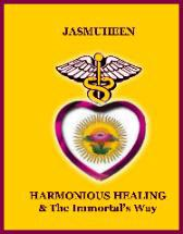 HARMONIOUS-HEALING-front-cover-small